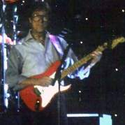 Hank Marvin, Музыкальный Портал α
