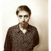 Harold Budd, Музыкальный Портал α