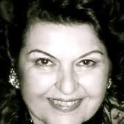 Helen Donath, Музыкальный Портал α