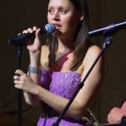 Hillary Lindsey, Музыкальный Портал α