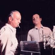Horacio Ferrer, Музыкальный Портал α