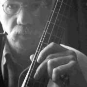 Хью Хоппер, Музыкальный Портал α