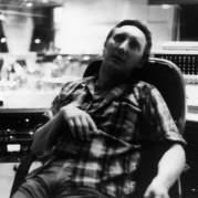 Iain Burgess, Музыкальный Портал α