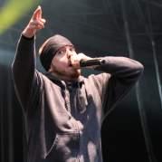 Jamey Jasta, Музыкальный Портал α