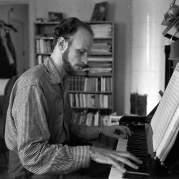 Jan Johansson, Музыкальный Портал α