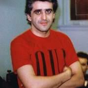 Джез Коулман, Музыкальный Портал α