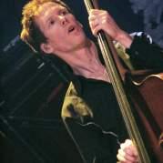 Jim Creeggan, Музыкальный Портал α