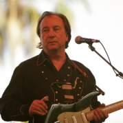 Jim Messina, Музыкальный Портал α