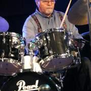 Jimmy Cobb, Музыкальный Портал α