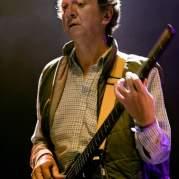 John Greaves, Музыкальный Портал α