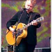 John Prine, Музыкальный Портал α