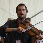 Jon Boden, Музыкальный Портал α