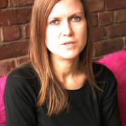 Juliana Hatfield, Музыкальный Портал α