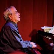 Kenny Ascher, Музыкальный Портал α