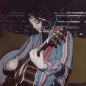 Kevin Shields, Музыкальный Портал α
