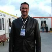 Kike Flavio Santander, Музыкальный Портал α