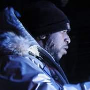 Kool G Rap, Музыкальный Портал α