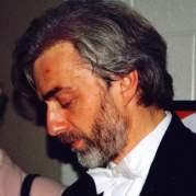 Кристиан Цимерман, Музыкальный Портал α