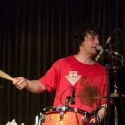 Kurt Dahle, Музыкальный Портал α