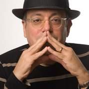 Larry Klein, Музыкальный Портал α
