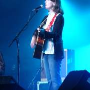 Laura Cantrell, Музыкальный Портал α