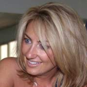 Lee Ann Womack, Музыкальный Портал α