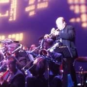 Lew Soloff, Музыкальный Портал α
