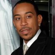 Ludacris, Музыкальный Портал α