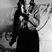 Madeline Bell, Музыкальный Портал α