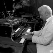Mal Waldron, Музыкальный Портал α
