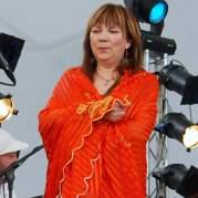 Мари Бойне, Музыкальный Портал α