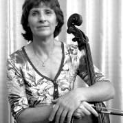 Мария Клигель, Музыкальный Портал α