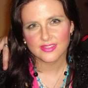 Maria McKee, Музыкальный Портал α