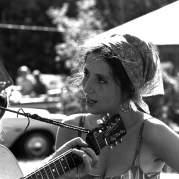 Maria Muldaur, Музыкальный Портал α