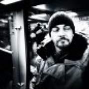 Mark Howard, Музыкальный Портал α