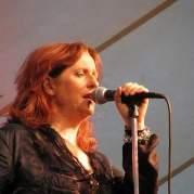 Mary Coughlan, Музыкальный Портал α