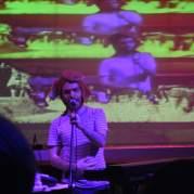Max Tundra, Музыкальный Портал α
