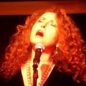 Melissa Manchester, Музыкальный Портал α