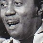 Melvin Franklin, Музыкальный Портал α
