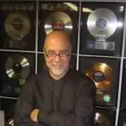 Michael Barbiero, Музыкальный Портал α