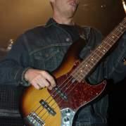 Mike Dean, Музыкальный Портал α