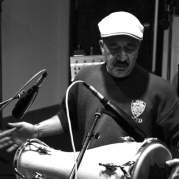 Milton Cardona, Музыкальный Портал α