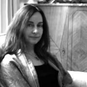 Мирей Глез, Музыкальный Портал α