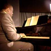 Mulgrew Miller, Музыкальный Портал α