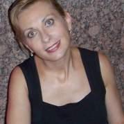 Натали Дессей, Музыкальный Портал α