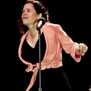 Natalie Merchant, Музыкальный Портал α