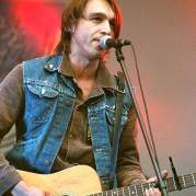 Nils Koppruch, Музыкальный Портал α