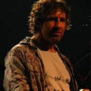 Pete Trewavas, Музыкальный Портал α