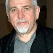 Питер Гэбриэл, Музыкальный Портал α