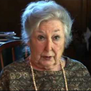 Phyllis Curtin, Музыкальный Портал α